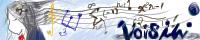 漸化式のソリューションとファンタジー即興曲